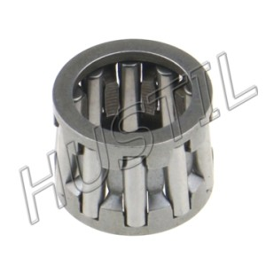High quality gasoline Chainsaw 660 Piston needle cage