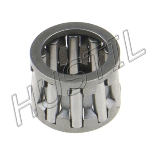 High quality gasoline Chainsaw MS660 Piston needle cage