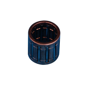 High quality gasoline Chainsaw 070 Piston needle cage