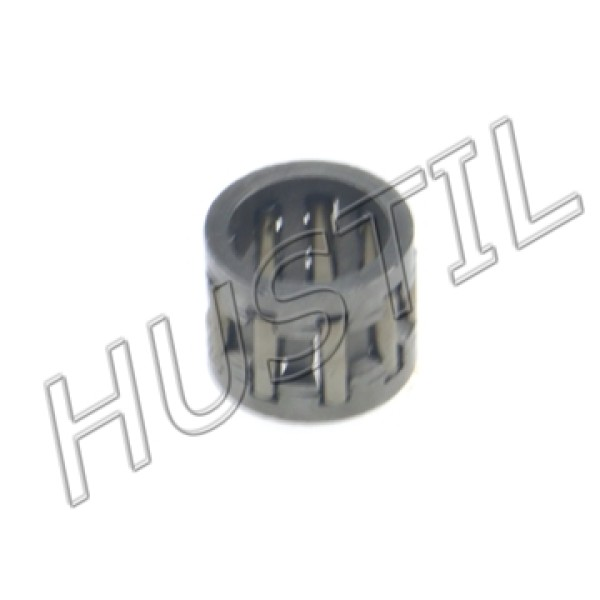 High quality gasoline Chainsaw 2500 Piston needle cage