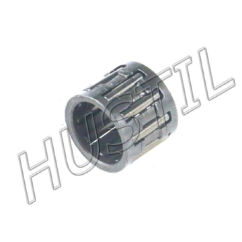 High quality gasoline Chainsaw 6200 Piston needle cage