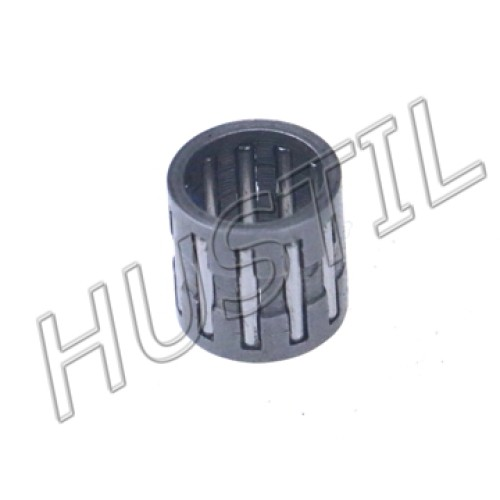 High quality gasoline Chainsaw  Partner 350S/360S Piston needle cage