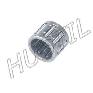 High quality gasoline Chainsaw Echo 271 Piston needle cage