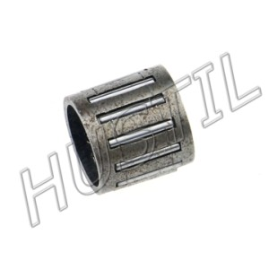 High quality gasoline Chainsaw Echo 400 Piston needle cage