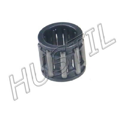 High quality gasoline Chainsaw Olec Mac 952 Piston needle cage