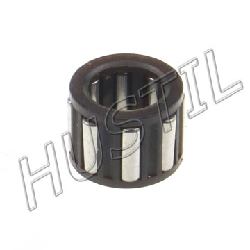 High quality gasoline Chainsaw  H51/55 Piston needle cage