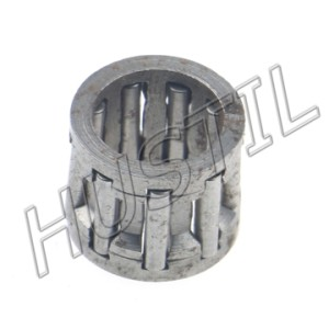 High quality gasoline Chainsaw 260  clutch needle cage