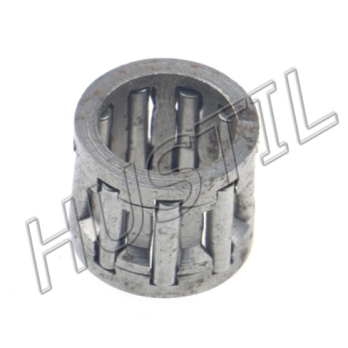 High quality gasoline Chainsaw MS260  clutch needle cage