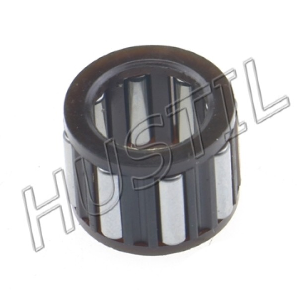 High quality gasoline Chainsaw  360 clutch needle cage