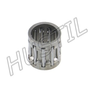 High quality gasoline Chainsaw 361 clutch needle cage