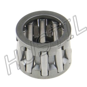 High quality gasoline Chainsaw MS440 clutch needle cage