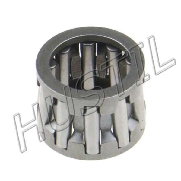 High quality gasoline Chainsaw 440 clutch needle cage