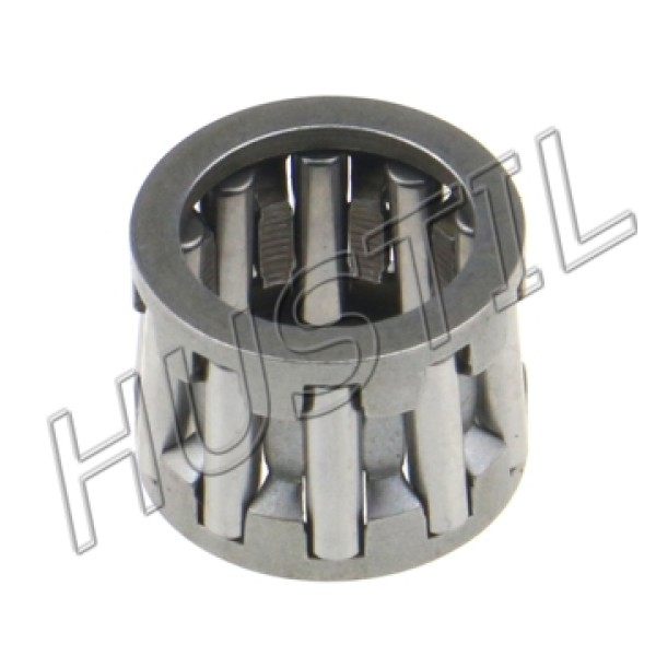 High quality gasoline Chainsaw 660 clutch needle cage