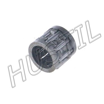 High quality gasoline Chainsaw 6200 clutch needle cage