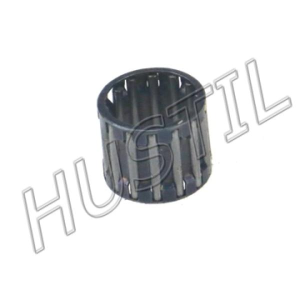 High quality gasoline Chainsaw  Olec Mac 952 clutch needle cage