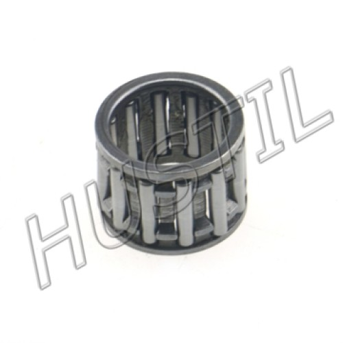 High quality gasoline Chainsaw   H281/288 clutch needle cage