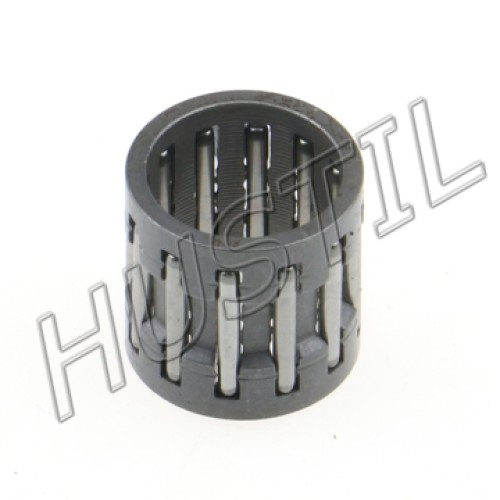 High quality gasoline Chainsaw H365/372 clutch needle cage