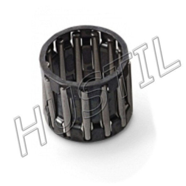 High quality gasoline Chainsaw  H340/345/350/353 clutch needle cage
