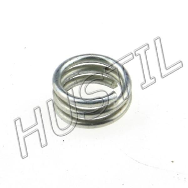 High quality gasoline Chainsaw  H236/240 oil pump worm