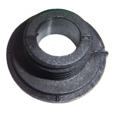 High quality gasoline Chainsaw H340/345/350/353 oil pump worm