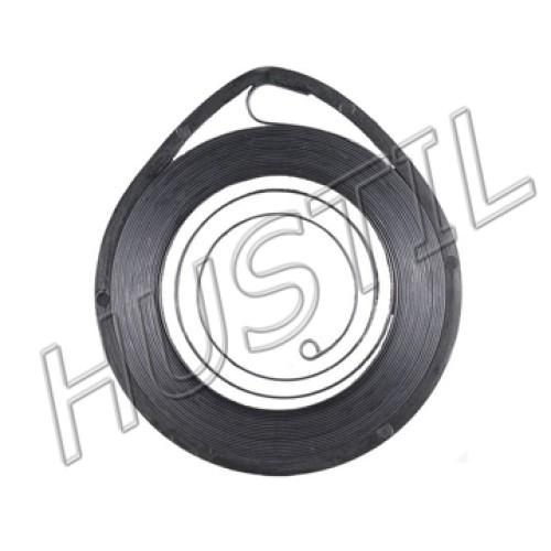 High quality gasoline ChainsawPartner 350S/360S starter rewind spring