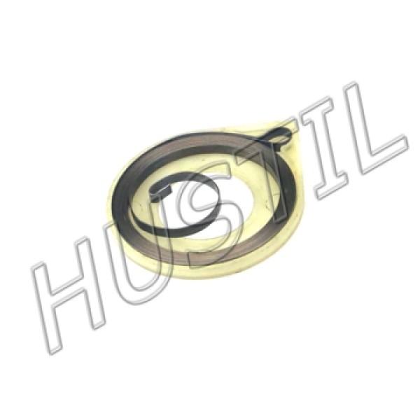 High quality gasoline ChainsawPartner Echo 271 starter rewind spring
