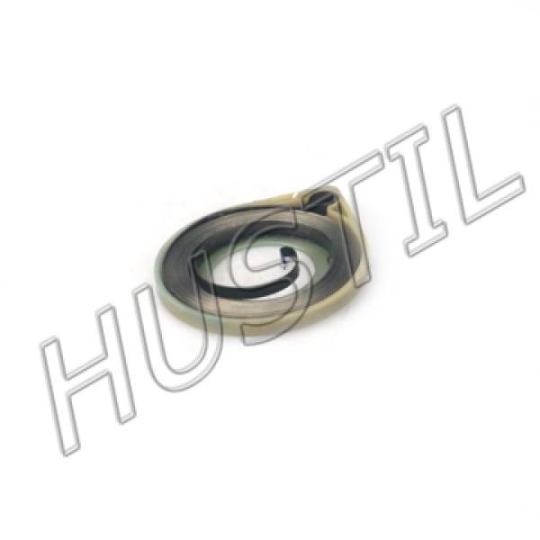 High quality gasoline ChainsawPartner Echo 400 starter rewind spring