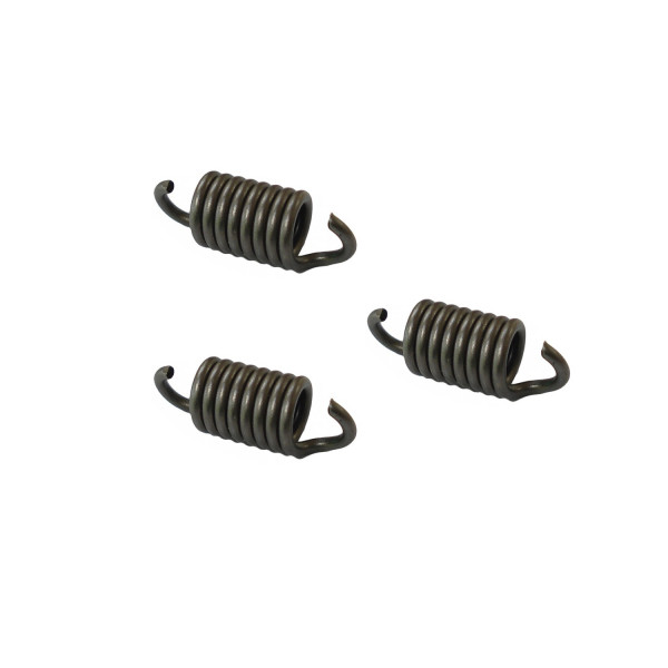High quality gasoline Chainsaw 070 clutch spring
