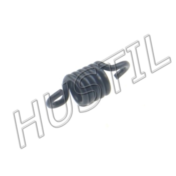 High quality gasoline Chainsaw  2500 clutch spring