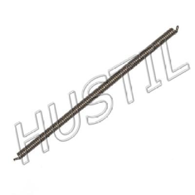 High quality gasoline Chainsaw H51/55 clutch spring