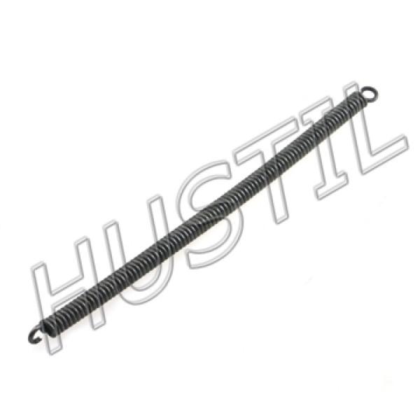 High quality gasoline Chainsaw H61/268/272 clutch spring