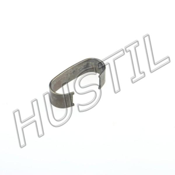 High quality gasoline Chainsaw H365/372 clutch spring