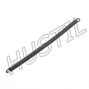 High quality gasoline Chainsaw  H137/142 clutch spring