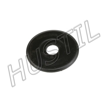 High quality gasoline Chainsaw  MS210/230/250 clutch washer
