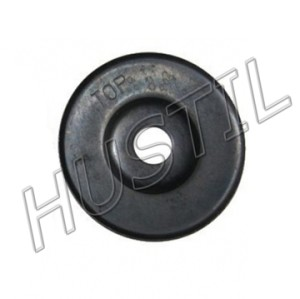 High quality gasoline Chainsaw  MS440 clutch washer