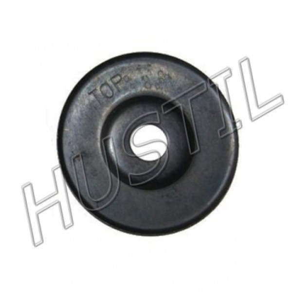 High quality gasoline Chainsaw  440 clutch washer