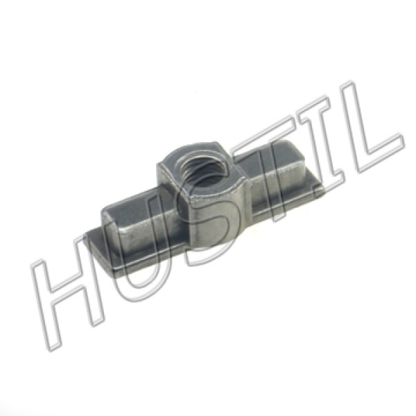 High quality gasoline Chainsaw  2500 clutch support