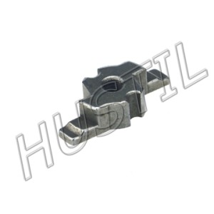 High quality gasoline Chainsaw Partner 350/351clutch support