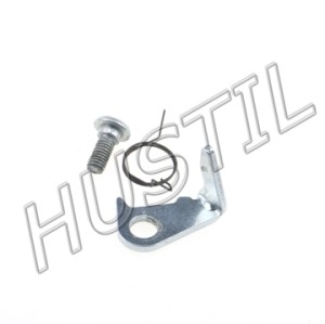 High quality gasoline Chainsaw H365/372 pawl set