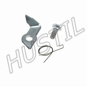 High quality gasoline Chainsaw H340/345/350/353 pawl set