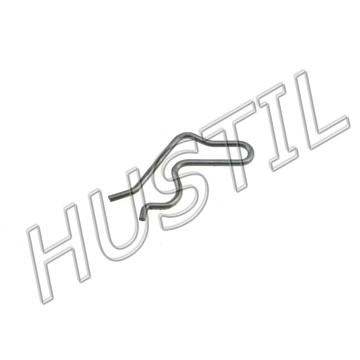 High quality gasoline Chainsaw 038 starter pawl spring