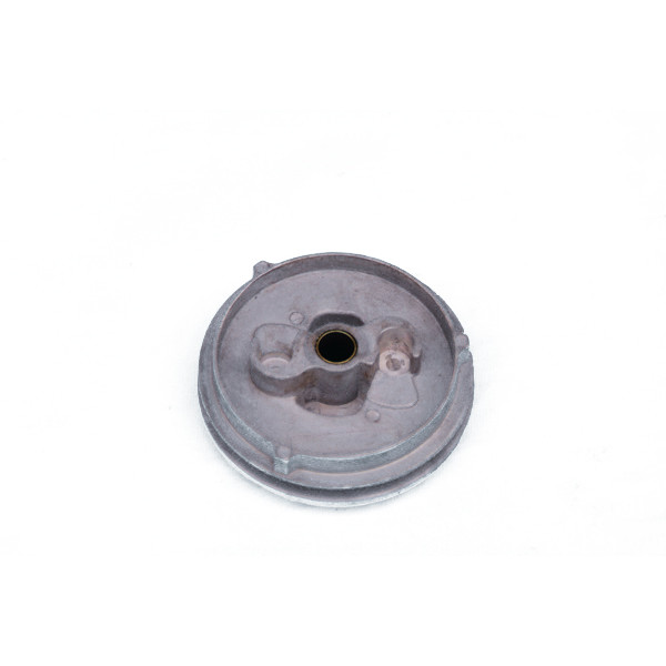 High quality gasoline Chainsaw 070 starter pulley
