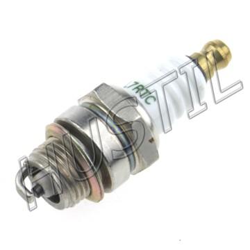 High quality gasoline Chainsaw 361 spark plug