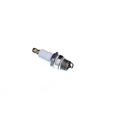 High quality gasoline Chainsaw 070 spark plug