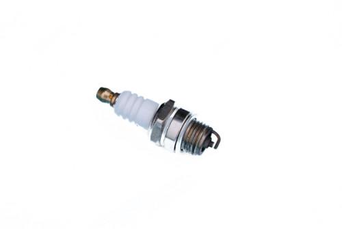 High quality gasoline Chainsaw 070 spark plug