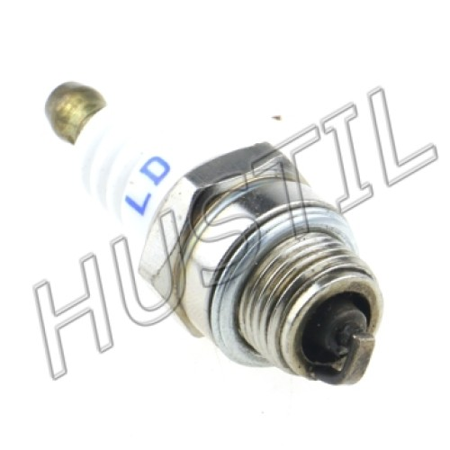 High quality gasoline Chainsaw 3800 spark plug