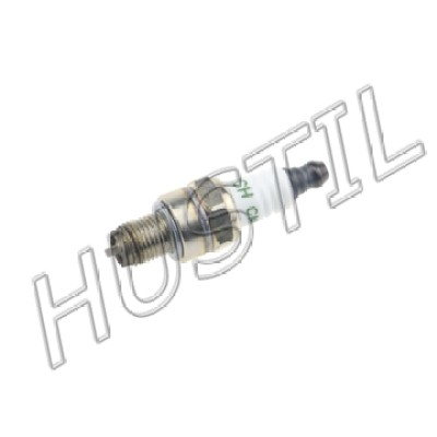High quality gasoline Chainsaw Partner 350S/360S spark plug