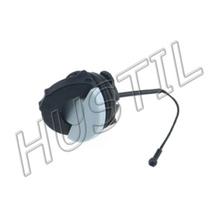 High quality gasoline Chainsaw 290/310/390 fuel tank cap