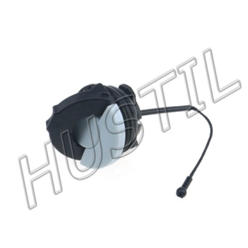 High quality gasoline Chainsaw MS440 fuel tank cap