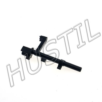 High quality gasoline Chainsaw MS170/180 switch shaft